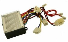 Razor Ground Force, Drifter, Dune Buggy Control Module / Controller HB2430-TYD6K