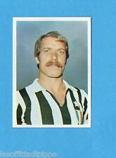 I CALCIATORI 77-78 - PLAYMONEY -Figurina n.114- BENETTI - JUVENTUS -NEW