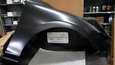 Genuine Mazda 6 Right Front Fender 2017 - 2017 OEM GHP9-52-111A