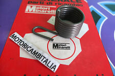 FANTIC CHOPPER  50 1 SERIE  MODELLO  MOLLA AVVIAMENTO KICK START SPRING MB1