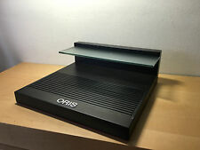 Used in shop - Base Display ORIS Expositor - 33 x 32 x 11,5 cm - Usado en tienda