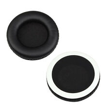 Replacement Ear Pad Cushions For Steelseries Siberia V1 V2 V3 Headphone Ohrhörer