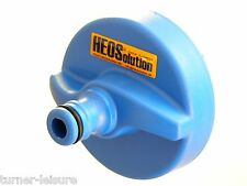 Water tank cap hose connector motorhome boat RV yacht heoswater hosepipe filler