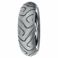 PNEUMATICO DELI TIRE 130/70-12 SC106  KYMCO 50 Top Boy Off Road 1997-2000