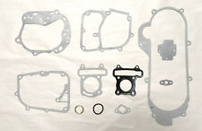 Complete Gasket Seal 139QMB  GY6 49cc 50cc Chinese Moped Scooter Taotao Tank