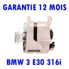 BMW 3 E30 316i 318i 1987 1988 1989 1990 1991 1992 1993 1994 RMFD ALTERNATEUR 80A