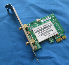 Anatel WN7600R PCI-E WiFi Adapter Card