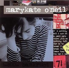 1-800-Bankrupt by Marykate O'Neil (CD, May-2006, Seventy-One Recordings Company)