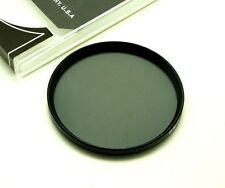 77mm ND8 Neutral Density Filter For Sony Nikon Canon Tamron Sigma Lens & Others