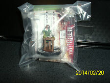 Horrorclix LE Dr. Henry Jekyll (Sealed)