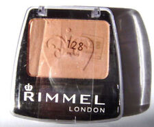 RIMMEL London Lasting Finish Blendable POWDER BLUSH - 128 Bronze