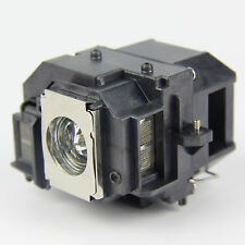 NEW Projector Lamp ELPLP54 / V13H010L54 for Epson EX31 / EX71 / EX51 / EB-S72