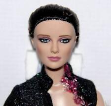 "Haddy Madigan 16"" Tonner doll NRFB Daphne sculpt Re-Imagination Alice Wonderland"