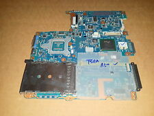 + MOTHERBOARD TOSHIBA SATELLITE A50