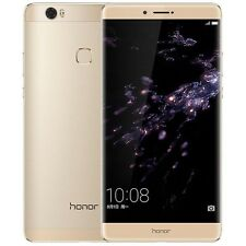 Huawei Honor Note 8 Dual Sim Active 64GB Smartphone Mobile 4G LTE 3G GSM Gold