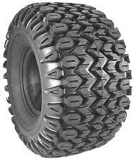 10660 TIRE 22.5 X 10-8 HD FIELD TRAX tread tire. Fits John Deere Gators.