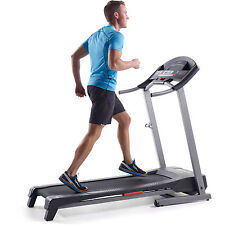 NEW Weslo Cadence G 5.9i Treadmill Fitness Running Exercise Machine NEW MODEL