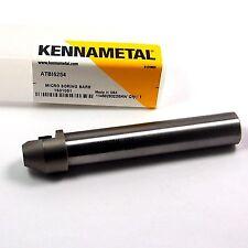 KENNAMETAL Indexable Boring Bar ATB16254 1331051 USA -4008E206