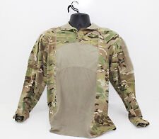 (NWT) MASSIF ACS Multicam FR TYPE II - Large