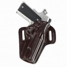 """Galco Concealable Belt Holster – 5"""" 1911 Models"""