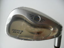HONMA® Single Iron(Wedge): Beres MG702  2Star #11 Flex:R