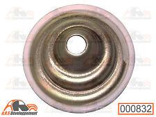 COUPELLE NEUVE intérieur mobile pot suspension 110mm de Citroen 2CV DYANE  -832-