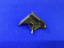 0390765 Cam and pin assy Follower Evinrude Johnson 20 25 30 35hp 1980-1985 ++