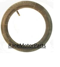 ELECTRIC RAZOR MX500 MX650 FRONT TIRE TUBE 16 X 2.5 INNER TUBE ELECTIC DIRT BIKE
