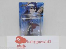 Lucina amiibo Figure First Print USA Edition | NiB Very Rare Mint Condition