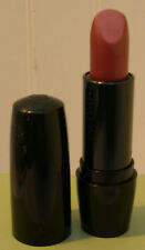 New Lancome Color Design Lipstick ~ OOH LA LA ~ Metallic