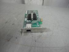 LOT 5x HP NC110T HSTNS-BN25 Single Port PCI-E Gigabit Server Adapter 434982-001