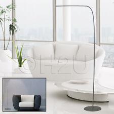 lampe liseuse led en vente ebay. Black Bedroom Furniture Sets. Home Design Ideas
