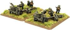 Flames of War - USA: Para M2A1 105mm Howitzer US573