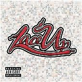 MGK - Lace Up (Parental Advisory, 2012)