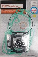 Complete Engine Gasket Kit Top & Bottom End CRF450R 2009–2014 CRF 450R PN010023