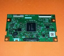 LVDS BOARD PER TOSHIBA 32av504d 32av505d l32hp01u 32c3035d LCD TV 19100057 Giappone