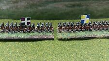 6mm War of spanish succession French Army