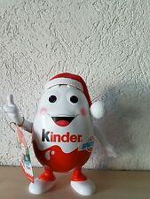Kinderino Weihnachtsmann Spardose  Ferrero Deutschland