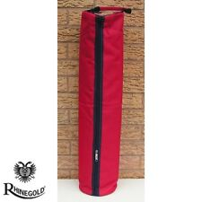RED Rhinegold Bridle Bag – ideal for Yard, Travelling, Storage **FREE POSTAGE**