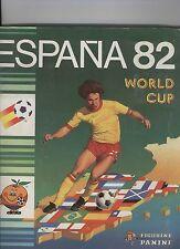 Panini Fussball WM ESPANA 82 ungeklebte Bilder   aus vielen aussuchen