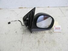 98 99 00 01 02 FORD EXPEDITION RIGHT PASSENGER FRONT SIDE REAR VIEW MIRROR GLASS