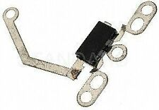 Standard Motor Products D6 Alternator Diode Trio