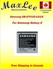 EB-575152LU EB-575152LK For Samsung Galaxy S i9000 i9001 i9003