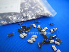 SMD Tactile Push Button Switch Momentary Tact 3x6x2.5mm 2pin ROHS 1000pcs