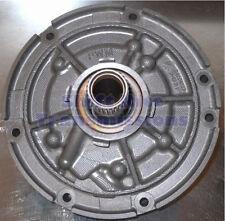 98-03 300mm 4L60E 4L65E PUMP LIFETIME WARRANTY REMANUFACTURED M30 TRANSMISSION