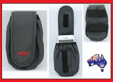 STM Bag / Laptop Mobile Phone Holder Pouch to holder your iPhone / Samsung etc