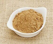 100g Dry Herbal Hair Shampoo Hairwash Powder Amla Reetha Shikakai Free Ship