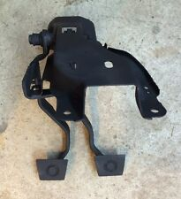 68 69 70 71 72 Olds Cutlass 442 Clutch Brake Pedal Assembly