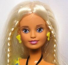 Hasbro 1993 Surprise Jeans Sindy Doll #2