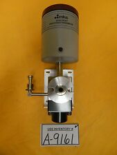 MKS Instruments 627A.1TAD-----S Baratron Transducer Vacuum Leak Tested As-Is